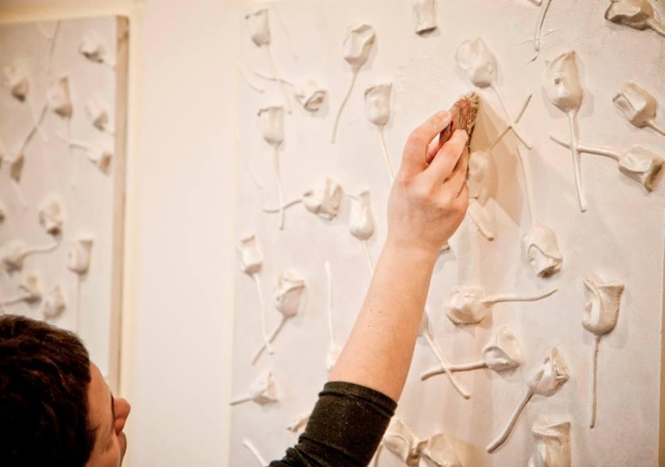 panele-dekoracyjne-3d-roses