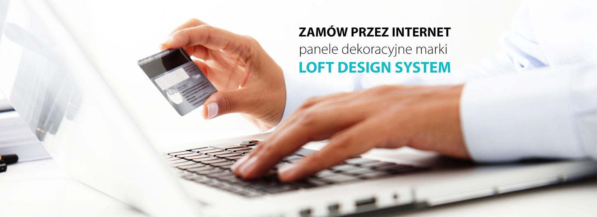 loft_design_system_sklep