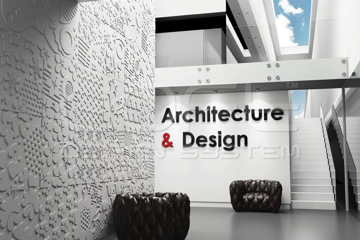 Loft_Design_System_Floral_ver_20 braz 2.indd