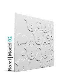 loft_floral_model_02_2