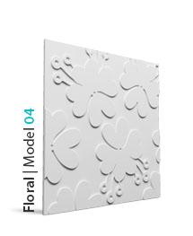loft_floral_model_04
