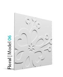loft_floral_model_06