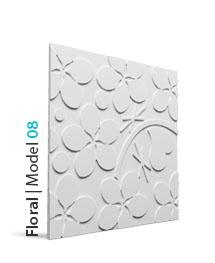 loft_floral_model_08