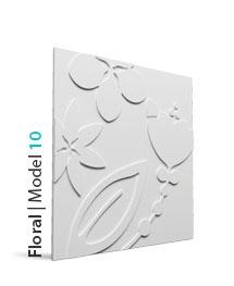 loft_floral_model_10