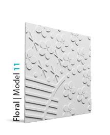 loft_floral_model_11