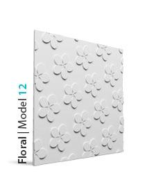 loft_floral_model_12