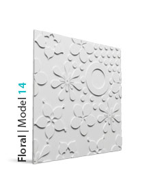 loft_floral_model_14