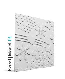 loft_floral_model_15