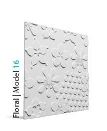 loft_floral_model_16