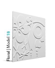 loft_floral_model_18
