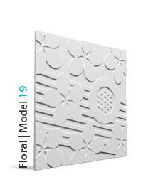 loft_floral_model_19