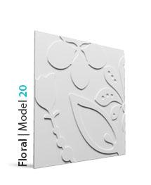 loft_floral_model_20