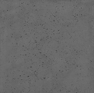architectural_concrete_dark_grey_color_v2