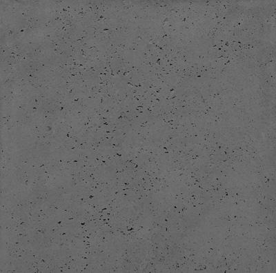 architectural_concrete_dark_grey_color_v2