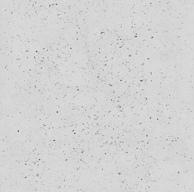 architectural_concrete_white_color_v2