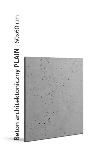 beton_architektoniczny_60x60_plain_ico
