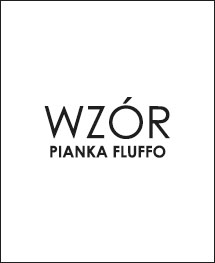 ikona_wzoru_fluffo