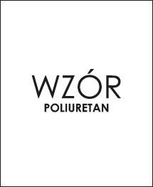 ikona_wzoru_poli