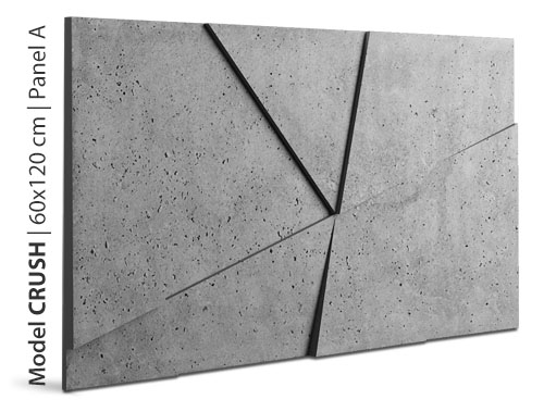 beton_3d_crush_a_v2