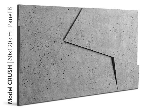 beton_3d_crush_b_v2