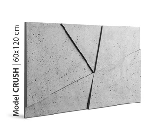 beton_architektoniczny_panel_crush_v2b