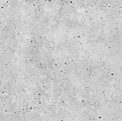 beton_bialy_kolor