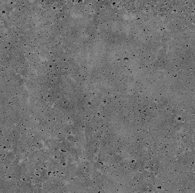 beton_ciemny_szary