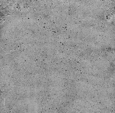 beton_szary