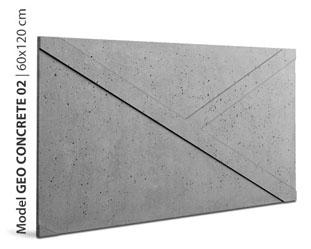 geo_concrete_model_02_icon
