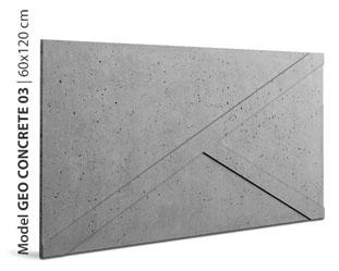 geo_concrete_model_03_icon