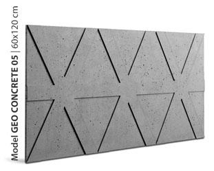 geo_concrete_model_05_icon