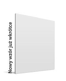 nowy_wzor_wkrotce_v2