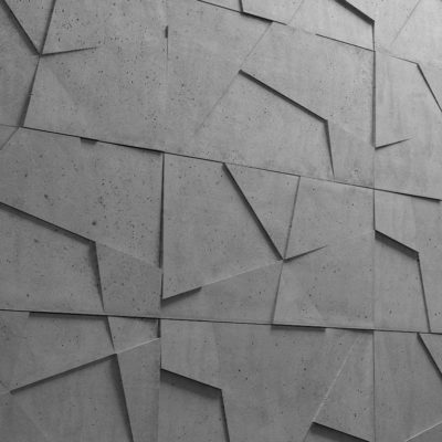 panel_betonowy_crush_scianka - Kopia