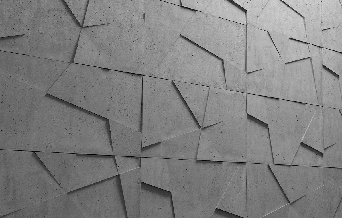 panel_betonowy_crush_scianka