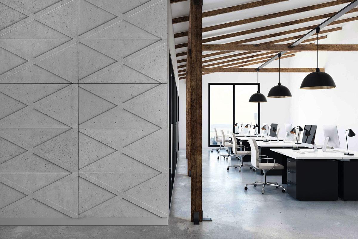 geo_concrete_model_01_interior