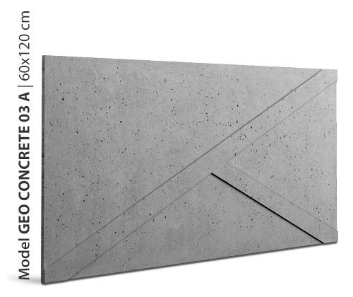 geo_concrete_model_03_A