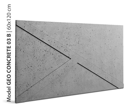 geo_concrete_model_03_B