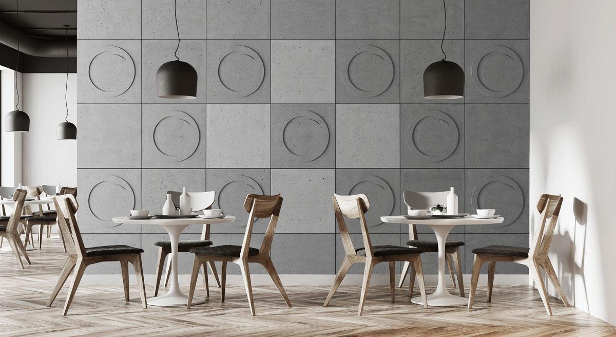 geo_concrete_model_04_interior