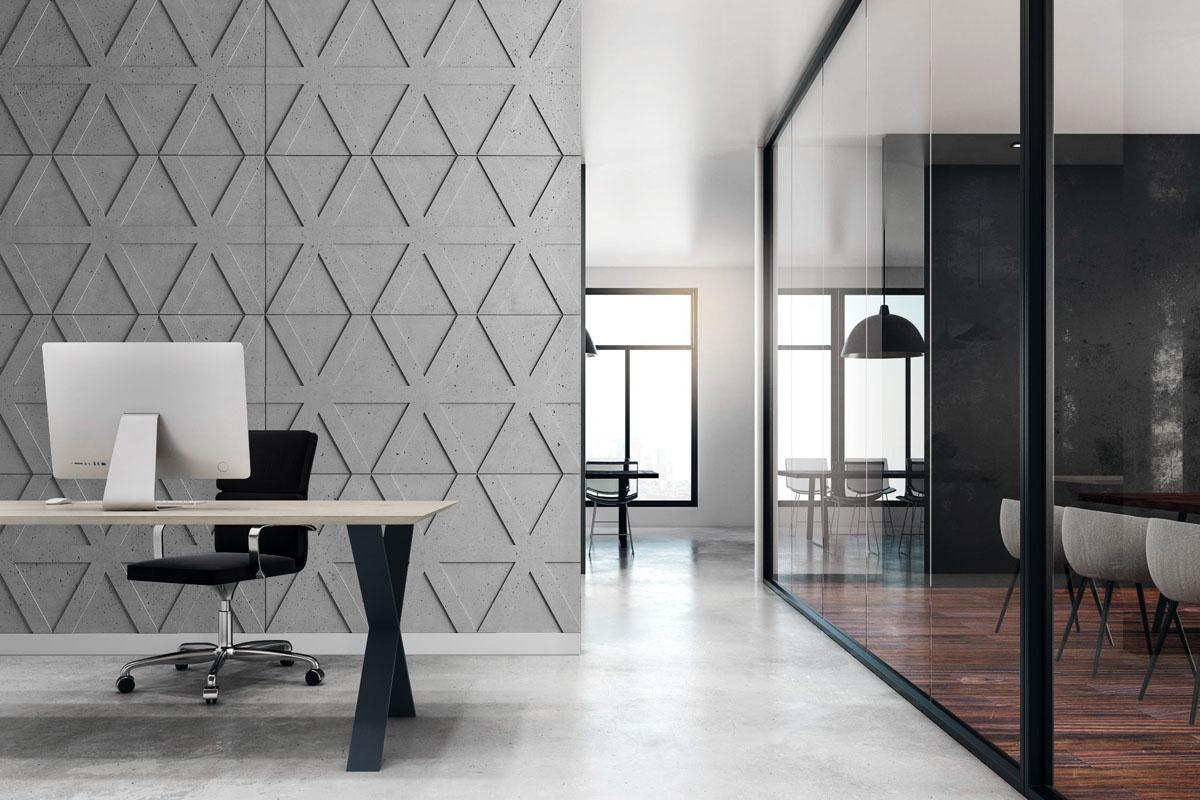 geo_concrete_model_05_interior