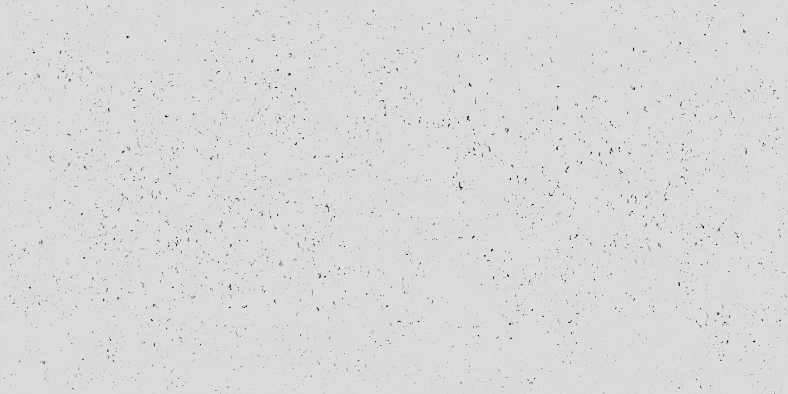 Concrete_60_120_bialy_kolor
