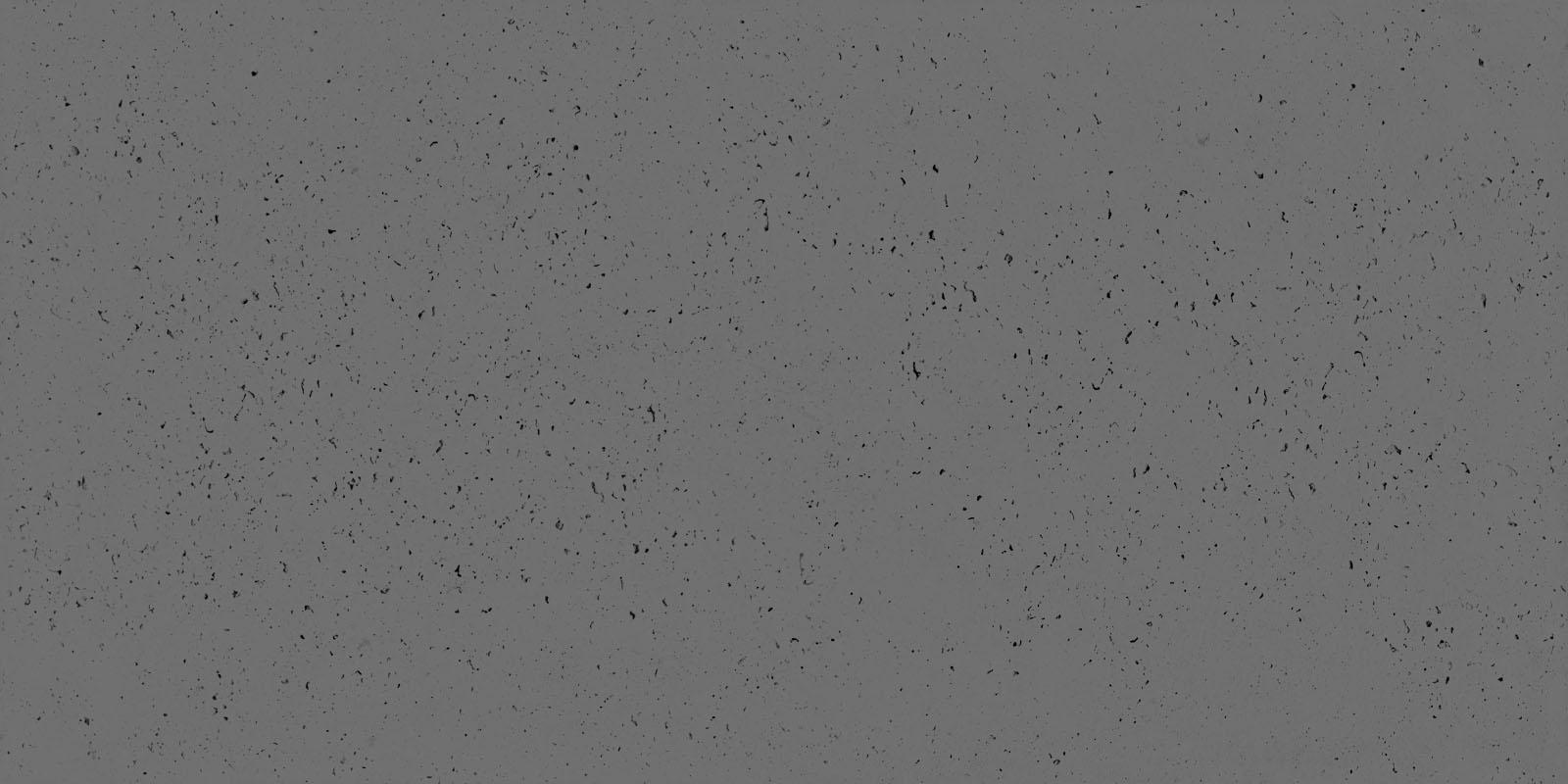 Concrete_60_120_ciemny_szary_kolor