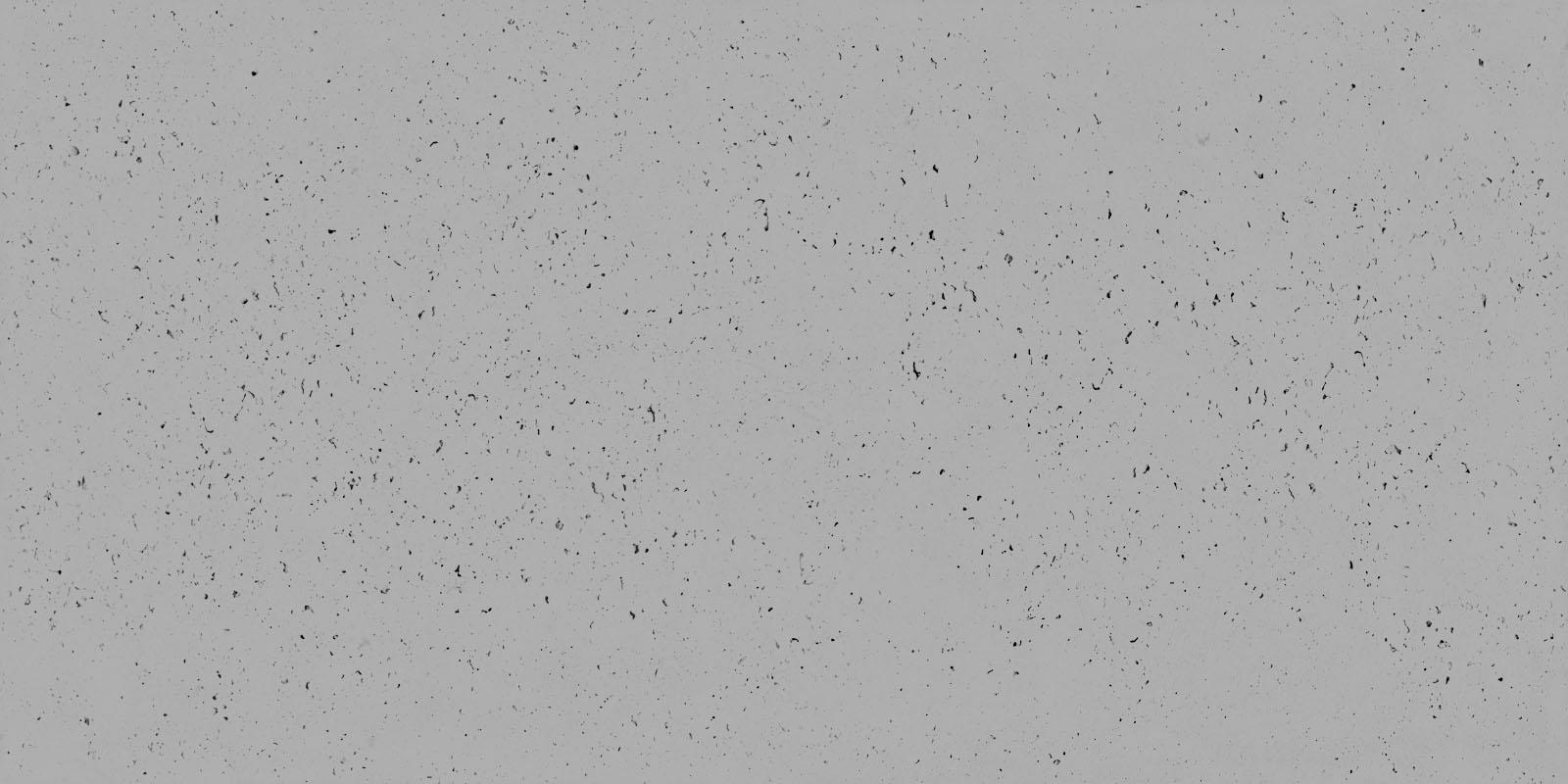 Concrete_60_120_jasny_szary_kolor