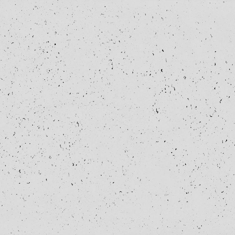 Concrete_60_60_bialy_kolor