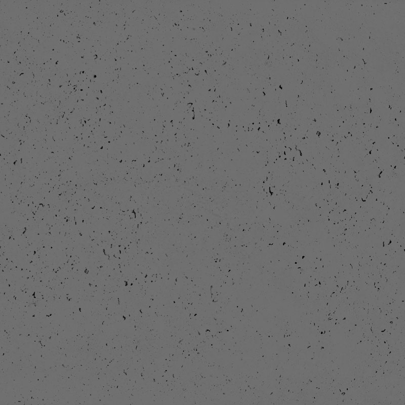 Concrete_60_60_ciemny_szary_kolor