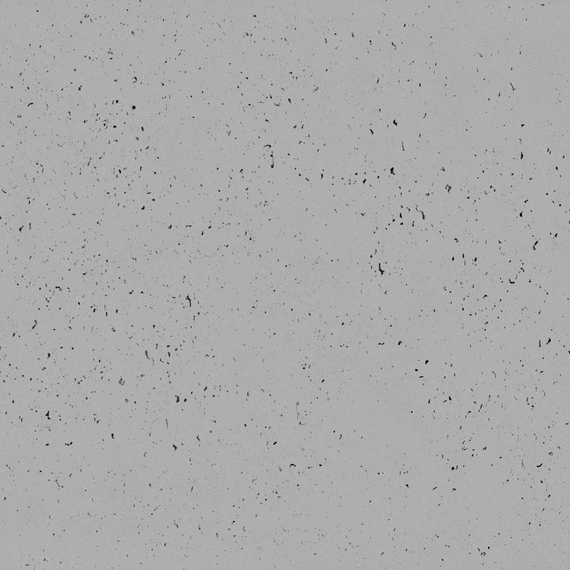 Concrete_60_60_jasny_szary_kolor