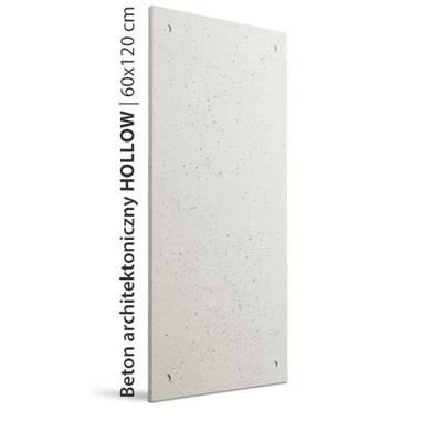beton_architektoniczny_60x120_hollow_bialy_st