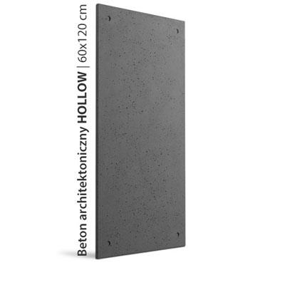 beton_architektoniczny_60x120_hollow_ciemny_szary_st