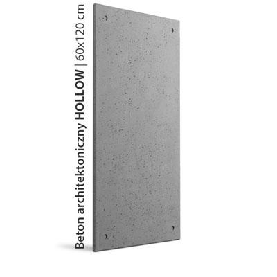 beton_architektoniczny_60x120_hollow_szary_st