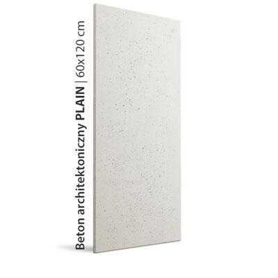 beton_architektoniczny_60x120_plain_bialy_st