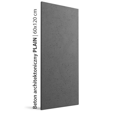 beton_architektoniczny_60x120_plain_ciemny_szary_st